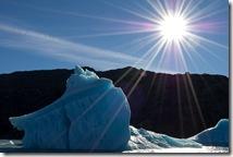 19 Glaciar