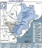 011 Acuífero Guaraní